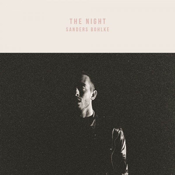 Sanders_Bohlke_The_Night_frontcover