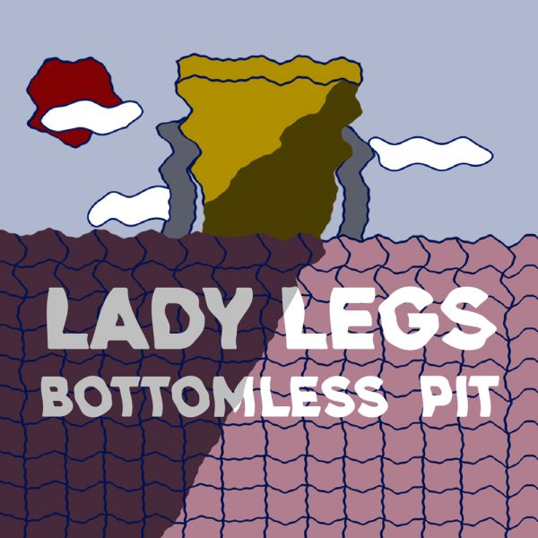 Bottomless-Pit-cover-1000x1000
