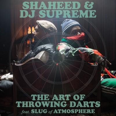 Cover-Art_Shaheed&DJSupreme_TAOTD-1000