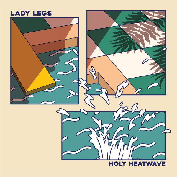 Holy-Heatwave-LP-1200