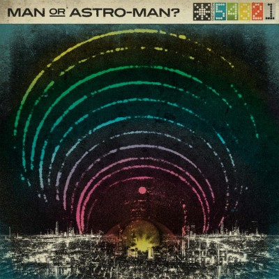 Man-or-Astroman-cover-1000