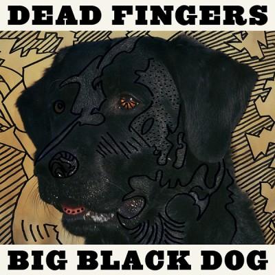 bigblackdogCover_square-600