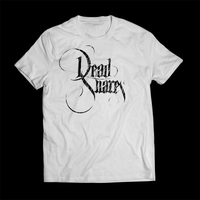 dead-snares-tshirt