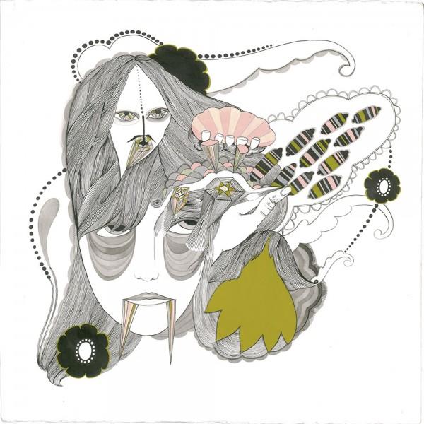 grandinesalbumart-cover-1000