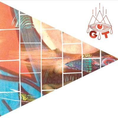 gt-beatsmisplaced-cover-1000