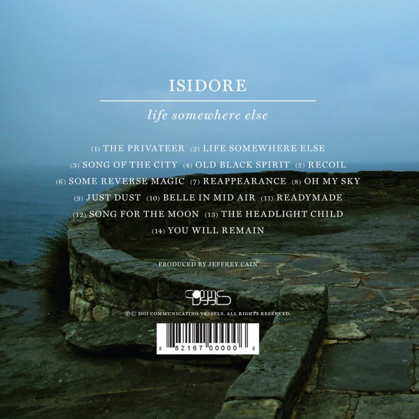 isidore-LSE-backcover