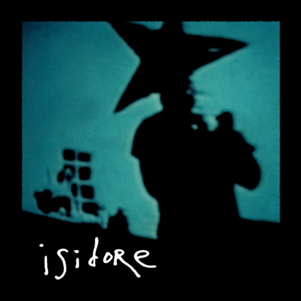 isidore-isidore-cover-1000
