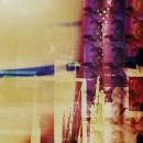 preston-lovinggood-7inch-coverback