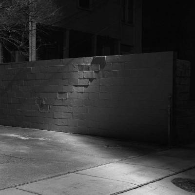 prestonlovinggood-shadow-songs-cover-1000-bkg