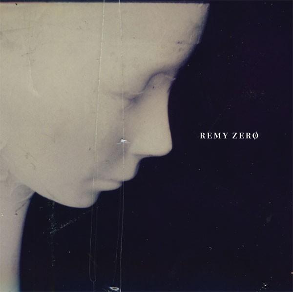 remyzero_600