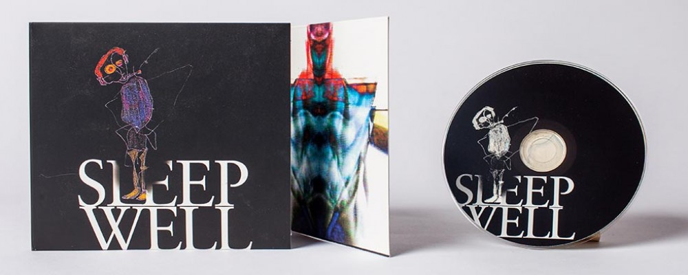 sleepwell-cover-and-disc