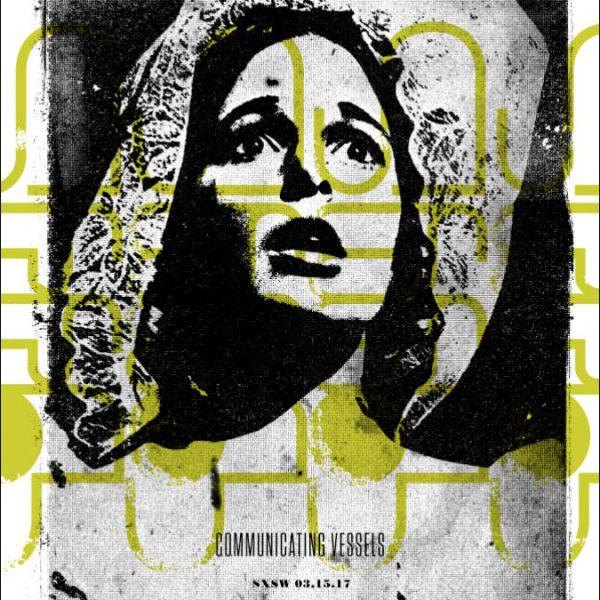 sxsw-poster-1
