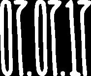 tgs-070717