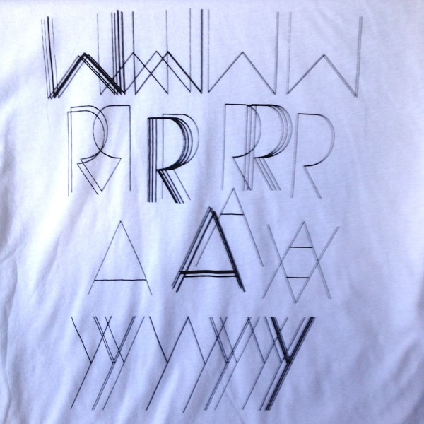 wray-shirt-white-1000