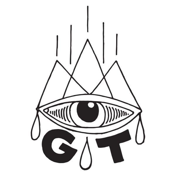 GT-logo-hi-res-1500
