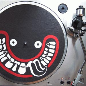 drape-slipmat-small