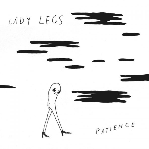lady-legs-patience-cover