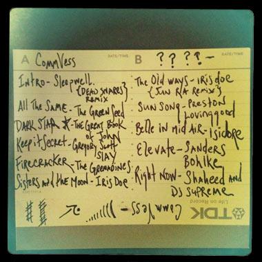 mixtape-track-listing-b