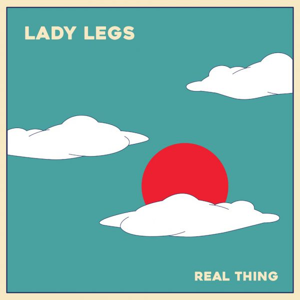 real-thing-cover-1000