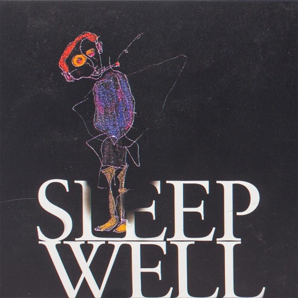 sleepwell-cd-cover