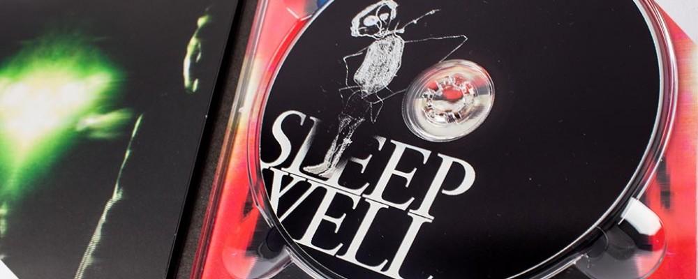 sleepwell-insidepackaging