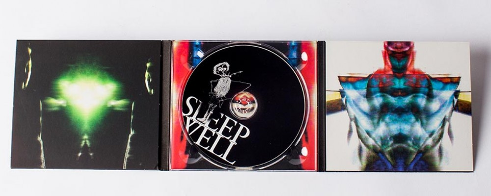 sleepwell-interior-spread